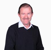 Jean-Yves Burel