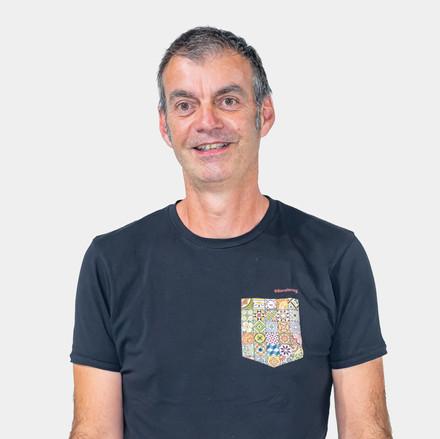 Olivier Parfait