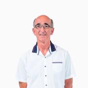 Hervé Le Gouill