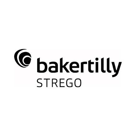 Bakertilly Strego