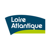 Conseil Départemental de Loire Atlantique