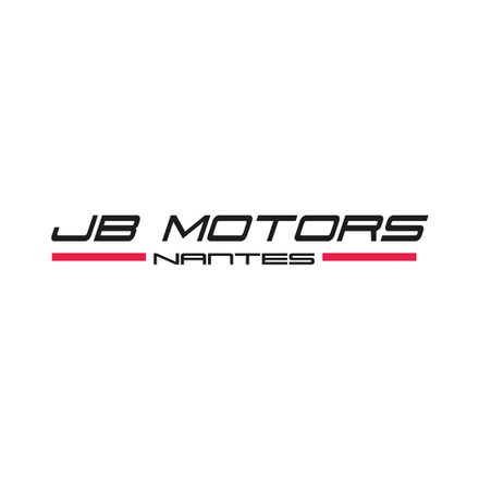 JB Motors