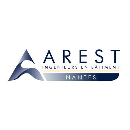 Arest