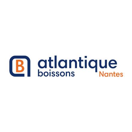 Atlantique Boissons