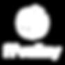 FFVOLLEY_Logo-blanc.png
