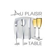 Au Plaisir de la Table