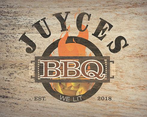 Rusty Logo3.jpg