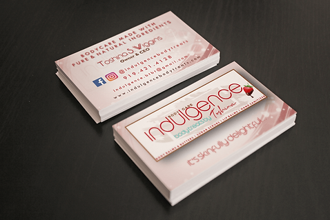 3-flyer-business-card-mock-up.png