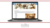 RealEstate Black PearlWebsite-Computer.j