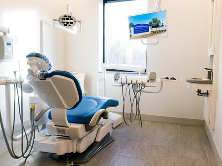 Video Marketing Tips for Dentists (or Any Small Business) Part 1