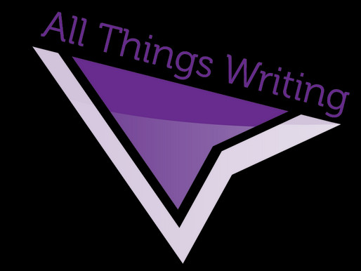 All Things Writing, LLC Partners with Peace Entertainment, Inc.