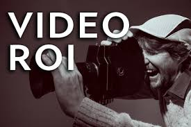 Start Implementing A Video Content Strategy if you haven't done so yet.