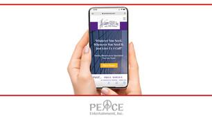 Acclaim Website-Mobile.jpg