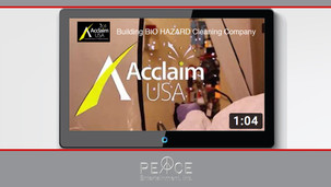Acclaim Video Web.jpg