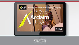 Acclaim Video Web.jpg