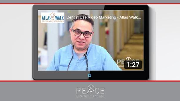 Atlas Walk Dentist Video Web.jpg