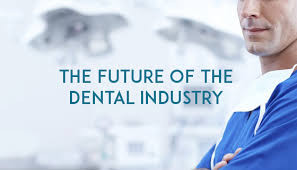The Future Of The Dental Industry