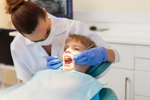 Video Marketing Tips for Dentists (or Any Small Business) Part 2