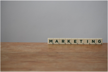 4 Ways To Effectively Market Your Business On A Budget