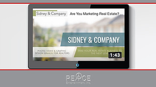 Sid Co Real Estate Facebook Ad