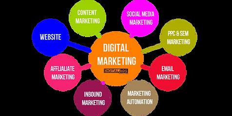Digital-Marketing-services.png