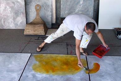 portuguese contemporary artist, freitascruz art portuguese artist