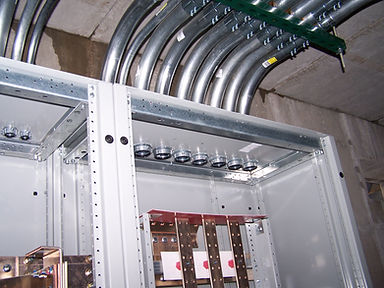 Select Electric - quality service at every level