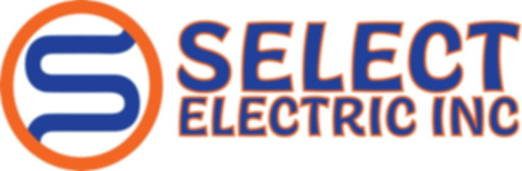 New Select Logo_edited.jpg
