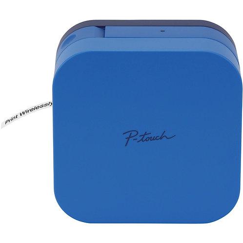 PTP300BT Bluetooth Label Printer