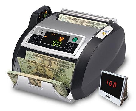 RBC2100 Cash Counter