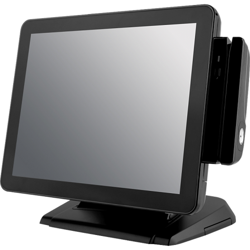 SAM4S SPT4856 Touch Screen Computer