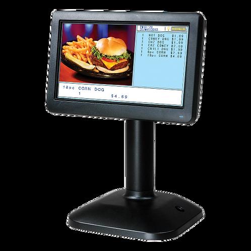 ML700 Pole Display