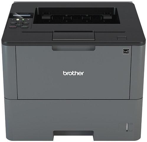 Black & White Laser Printer HLL6200dw