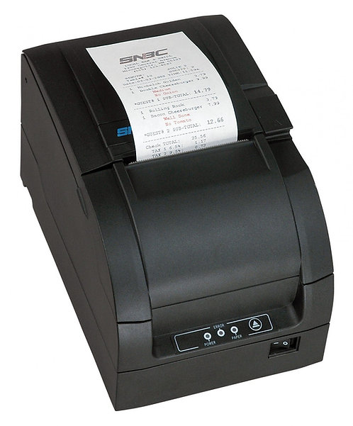 Receipt Printer  SNBC BTP-M300D