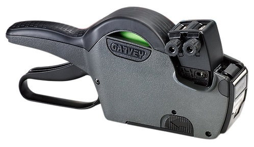 Garvey G Series 2-Line