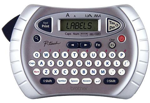 Label Machines PT70BM