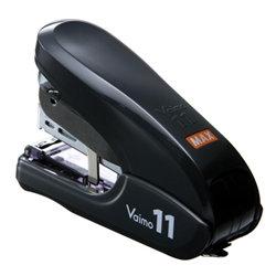 Max HD11FLK Compact Stapler