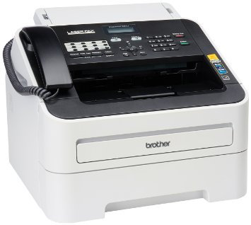 IntelliFax Machine 2840