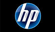 hp office supplies ink cartridge barbados