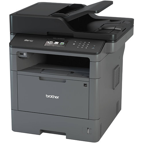 REFURB Brother MFCL6800dw