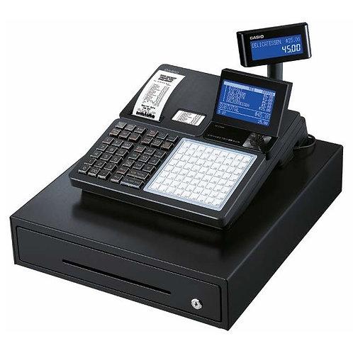 CASIO Cash Register SRC4500MC