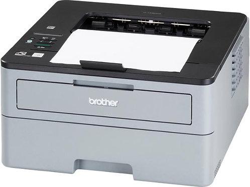 Black & White Laser Printer HLL2350DW