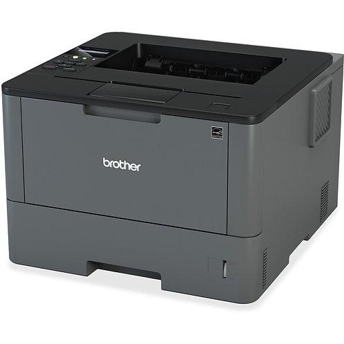 Black & White Laser Printer HLL5100DN