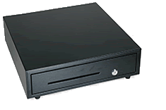 Cash Drawer CRS Model 16