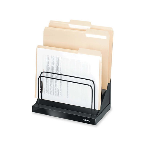 Fellowes Designers Suites Step File