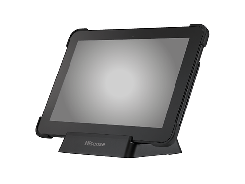 Hisense HM618 Windows 10 IoT Tablet