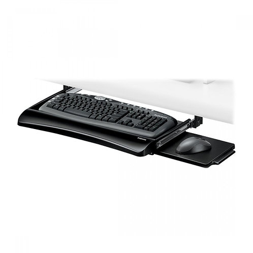 Underdesk Keyboard Drawer