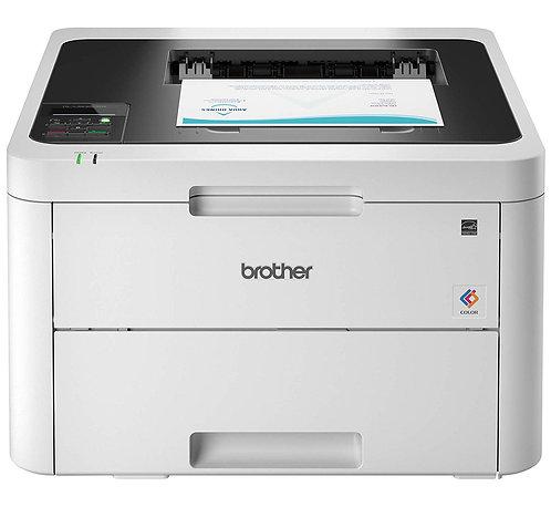 Digital Colour Printer HLL3230cdw