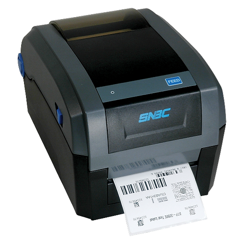 "SNBC BTP-3200E DT/TT 4"" Label Printer"