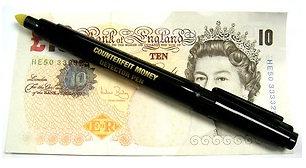 Counterfeit Pen